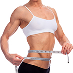 5 Facts You MUST Understand if You Are Ever Going to Lose Your Belly Fat and Get Six Pack Abs