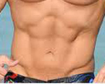 Truth About Six Pack Abs: Know More Lies, Just Attractive Abs