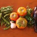themogenic-foods_150