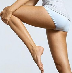 Exercise-and-Cellulite