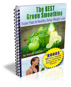 healthy-green-smoothie-3d-400
